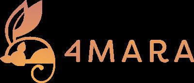 4MARA - Obrazy ręcznie malowane Mariny Czajkowskiej
